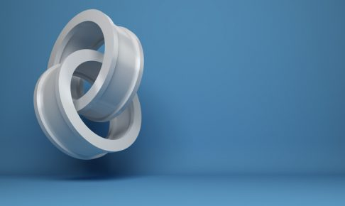 Abstract 3d cylinders design backgroundPlease see some similar pictures from my portfolio: